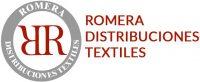 Romera Distribuciones Textiles